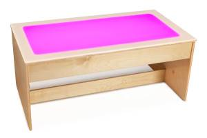 5852JC-pink