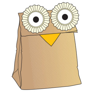papers owl