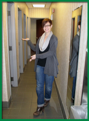 brugger_in_the_bathroom