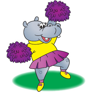 blog-cheer-hippo