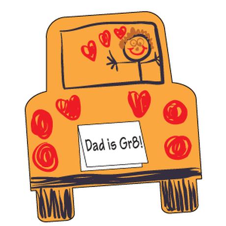 dad-is-gr8