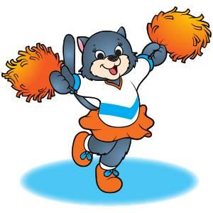 blog-cheer-cat