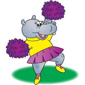 blog-cheer-hippo