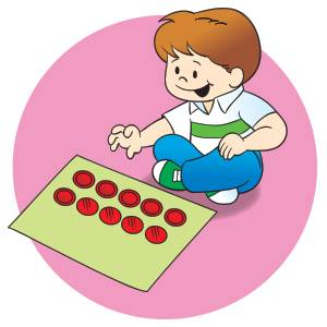 Activities Blog Image
