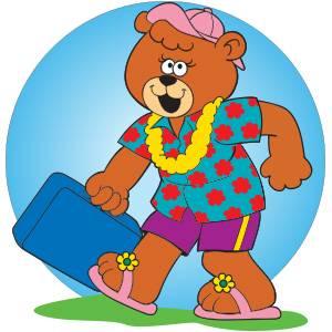 Blog-Bear-Vacationer