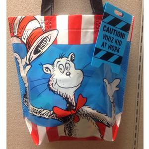 Blog-Seuss-Bag