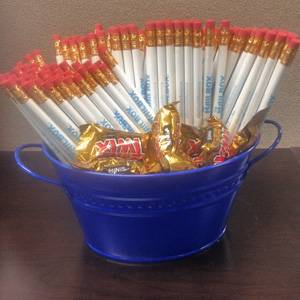 Blog-Pencils-and-candy