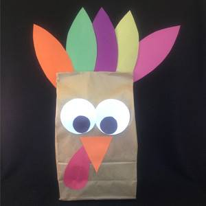 Blog-Paperbag-Turkey