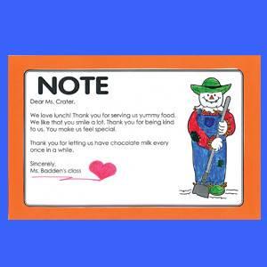Blog-Scarecrow