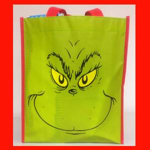 Blog-Grinch-Bag