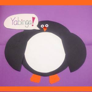 Blog-Penguin-2