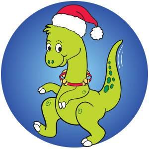 Dino-santa-hat-blog-art