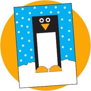 Blog-Pleasing-Penguin