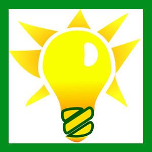 Blog-Lightbulb