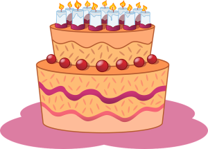 cake-35805_960_720