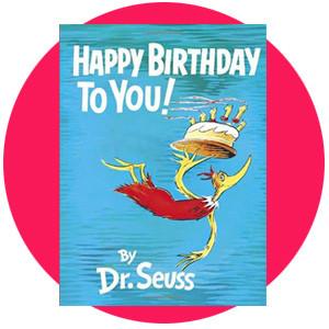 Blog-Happy-BD-Dr-Seuss