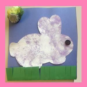 Blog-Bunny-1