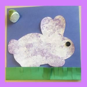 Blog-Bunny-2