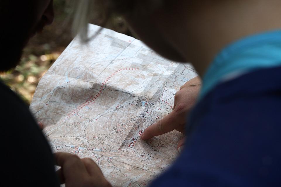 map-846083_960_720