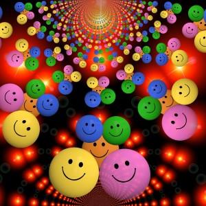 smiley-432563_1920
