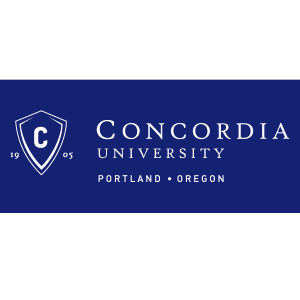 Concordia University--Portland
