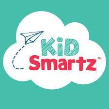 Kid Smartz logo