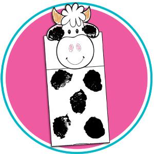 Blog-cow-Puppet