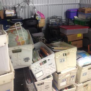 storage (1)