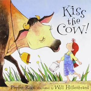 Blog-Kiss-the-Cow