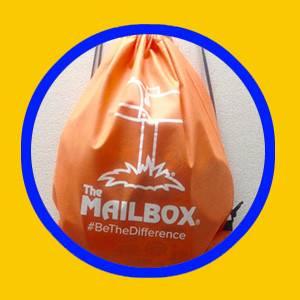 MBX-Bag