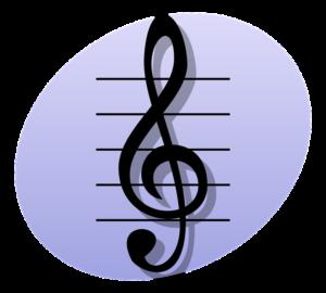 treble-clef-1279916_960_720