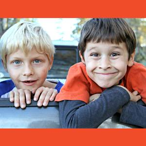 Blog-Boys-orange