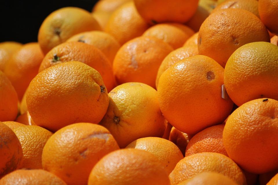 oranges-407429_960_720