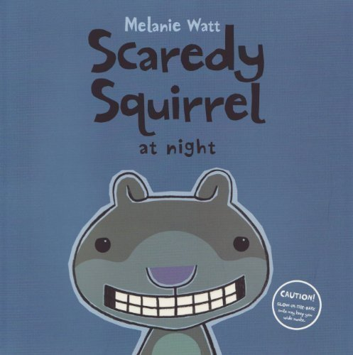 scaredy-squirrel-at-night-bookcddvd-set