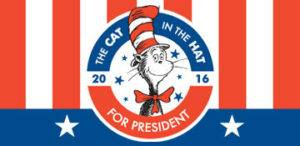 cat-in-the-hat-for-president