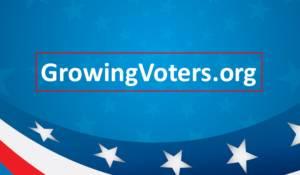 growingvoters-org