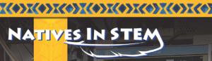 natives-in-stem