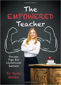 1-10-17-empowered-teacher