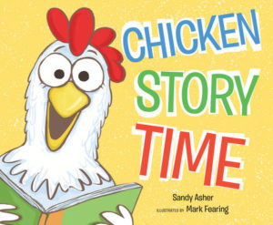 chicken-story-time_010317