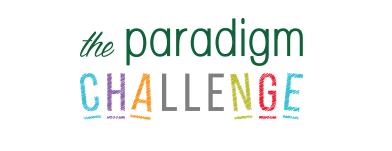 the-paradigm-challenge
