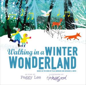 walking-in-a-winter-wonderland