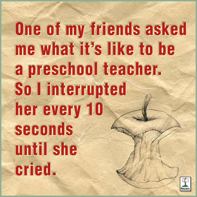 mbx-meme-pre-teacher-1