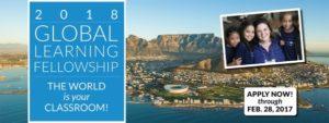 1-31-2017 NEA Global Fellowship