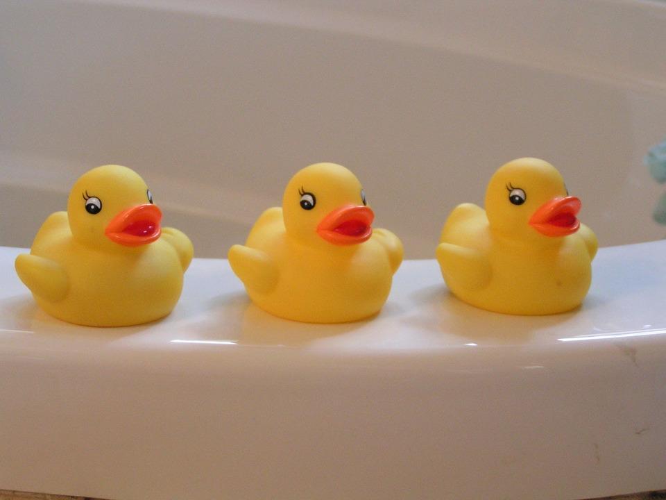 rubber-duckies-14614_960_720