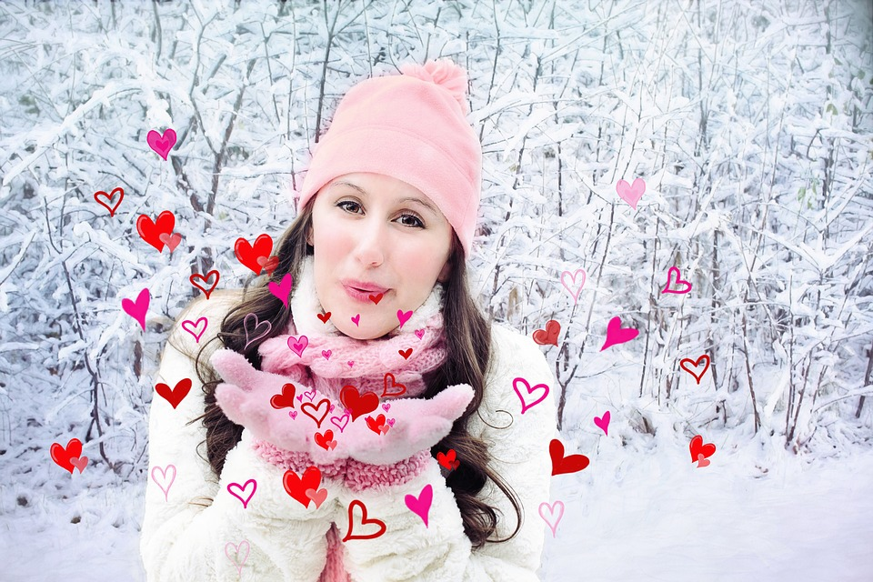 valentines-day-1947567_960_720