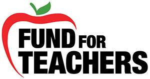 fund-for-teachers