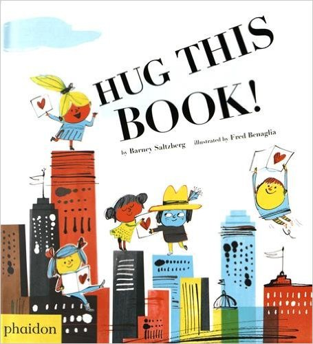 2-7-2017 Hug This Book, option 2