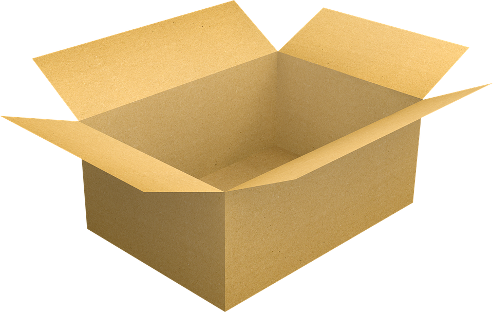 box-1536798_960_720