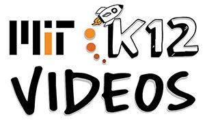 mit-k12-videos