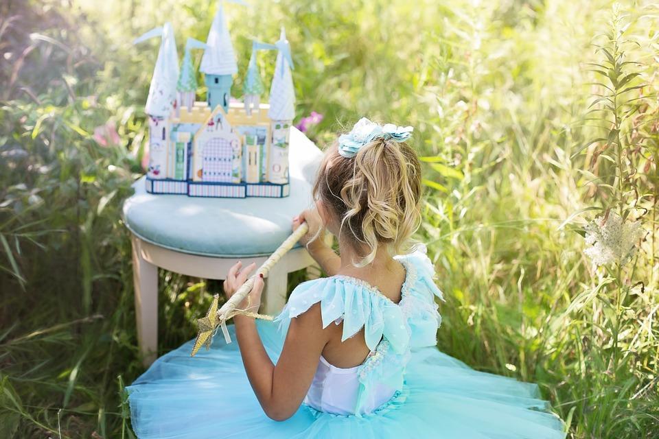 princess-869721_960_720